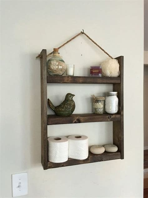 diy spice rack for bathroom 14 best images about crafts on large bathrooms leash and spice racks