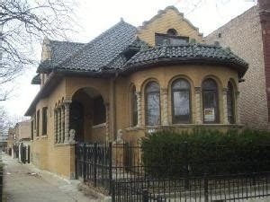 chicago bungalow house plans 24 best images about chicago bungalows on 2nd floor getting to and home