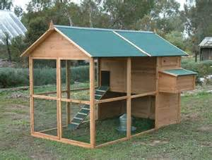 187 chook shed design plans car shed ideasyourplans pdfshedplans