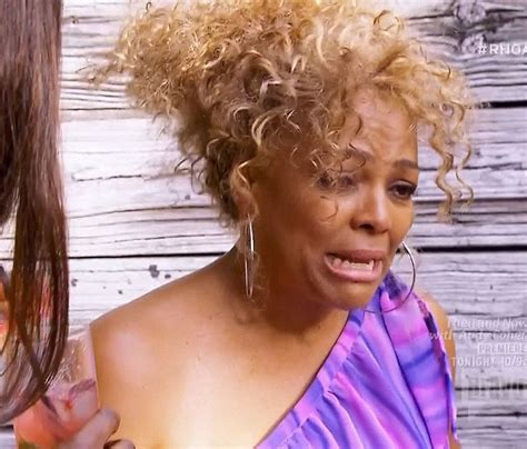 atlanta boat show family day kim fields breaks down on trip to miami on the real