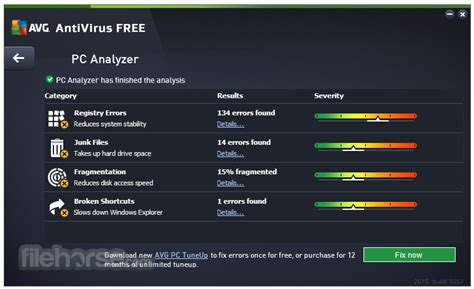 best antivirus for pc 2015 free download full version with key avg antivirus for windows8 windows mode