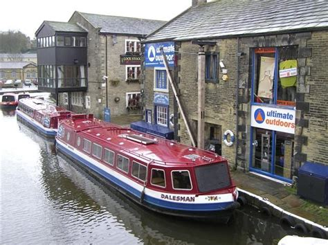 canal boats online 15 best motorboats in kerala images on pinterest books