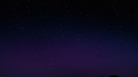 wallpaper blue night dark blue night sky hd wallpapers