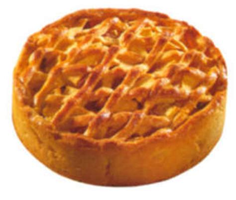 F U R L A Apple Pie 06fr612 apple pies animated images gifs pictures animations