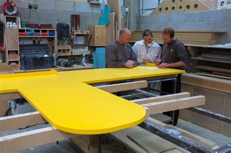 corian jobs quality network fabrication corian solid surface