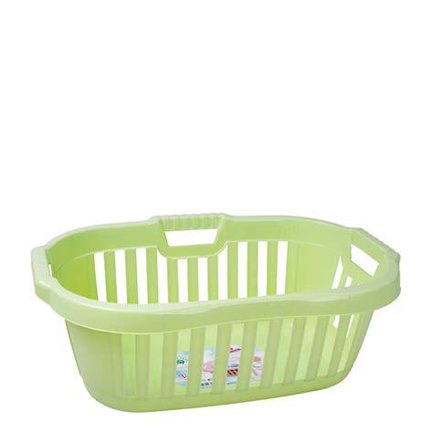 Keranjang Baju Laundry keranjang laundry valencia 938 keranjang baju