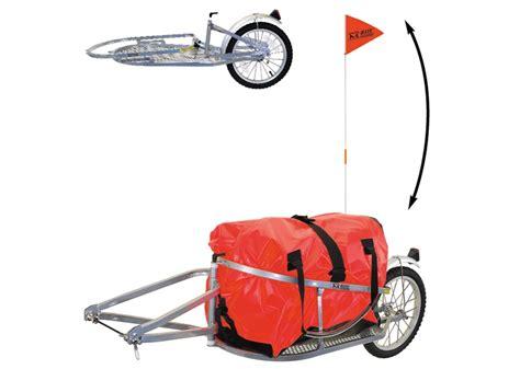 carrello porta per bicicletta carrelli per bici