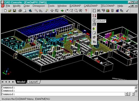 computer aided design cad adalah cad computer aided design cad services cad drawing