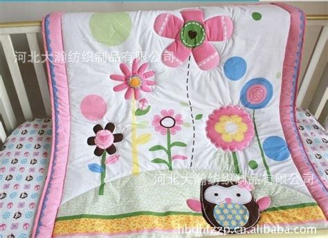 printable crib quilt patterns applique baby quilts co nnect me