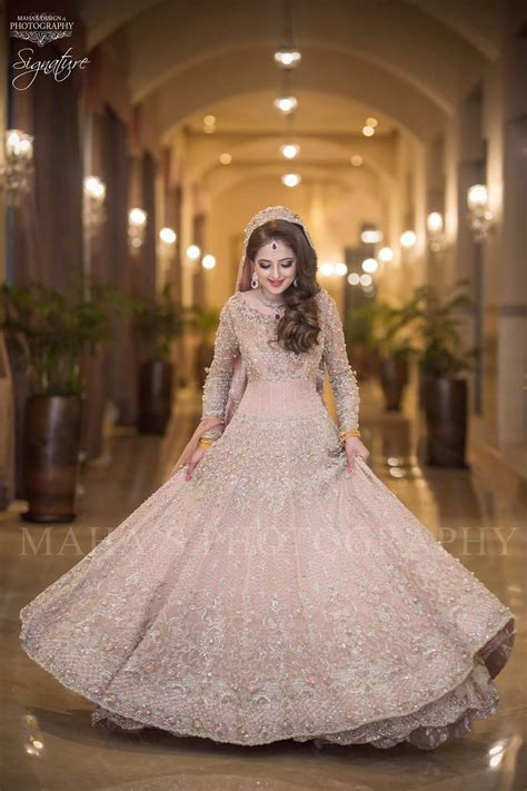 pakistani bride  images pakistani bridal dresses