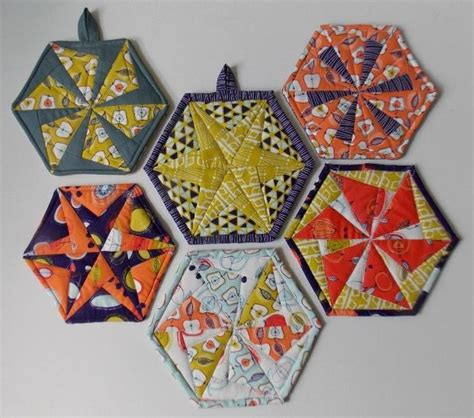 Patchwork Gifts Free Patterns - 17 best ideas about small quilted gifts on