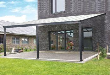 veranda per cer yongkang aluminium roof veranda buy veranda roof veranda