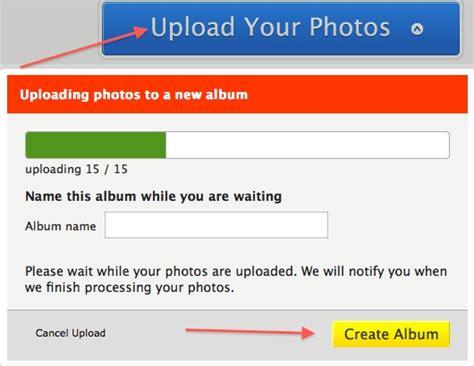 comprimir varias imagenes online a la vez opensys expertos en linux windows mac