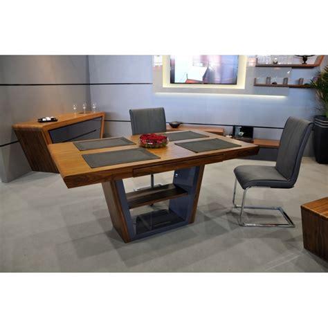 bespoke dining tables uk dining table furniture bespoke