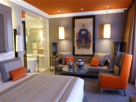 Location Chambre Hotel Au Mois