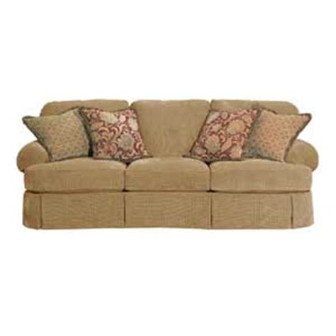 Furniture Upholstery Mckinney Tx by Broyhill Furniture Mckinney Stationary Living Room