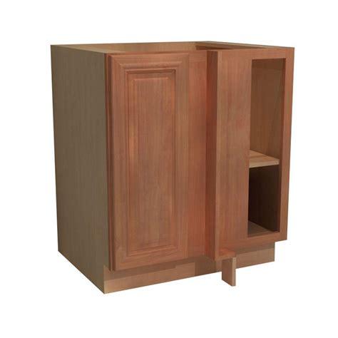 home decorators cabinets home decorators collection dartmouth assembled 30x34 5x24