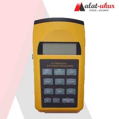 100m Laser Distance Meter Pengukur Jarak Laser Meteran alat pengukur jarak meter dengan laser ultrasonic cb 1005