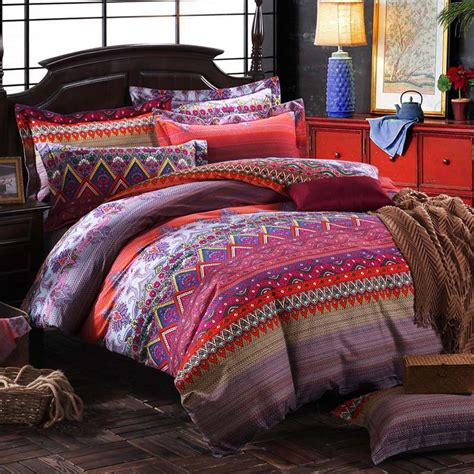 linen bedding sale 2017 hot sale tang ᗑ dynasty dynasty bedding set chinese