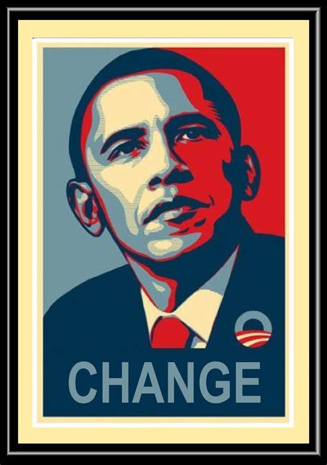 cook chagne more change please mr pres ed dec 3 underground new york