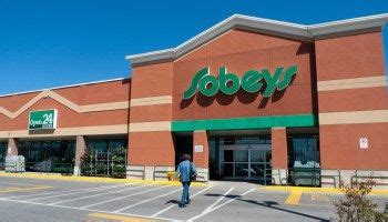 Sobeys Amazon Gift Card - 34 best safeway sobey s images on pinterest grocery store photos of and vancouver