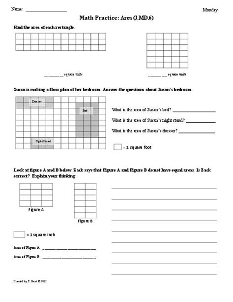 Common Math Worksheets 6th Grade by 16 Best Images Of Part Part Whole Worksheets Parts Of A