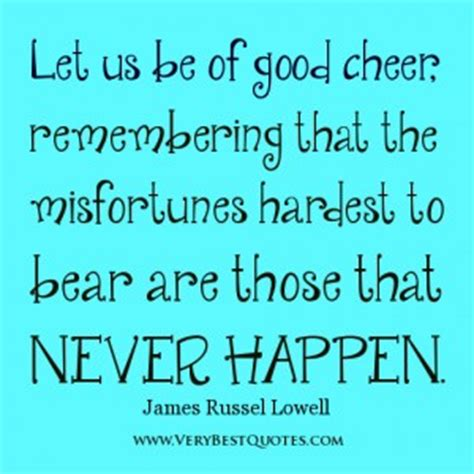 what will happen to those who have never heard the gospel inspirational cheerleading poems and quotes quotesgram