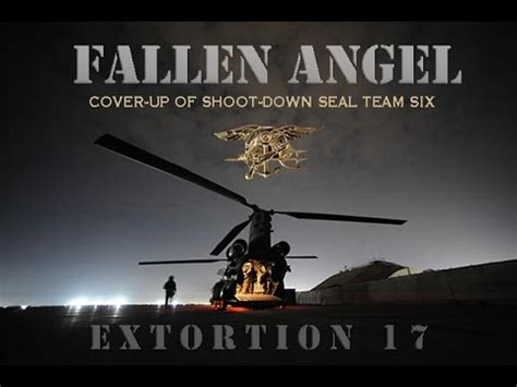 call sign extortion 17 the shoot of seal team six books seal team six extortion 17 cover up