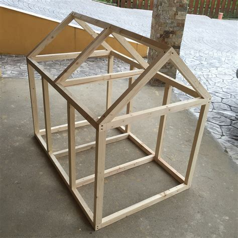 how to keep a dog house cool in the summer cool dog keep your dog cool in the summer large dog house
