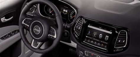sedi compass offerta jeep compass nuova cello motors p13567