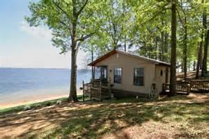 toledo bend reservoir cabins website of kosenagi