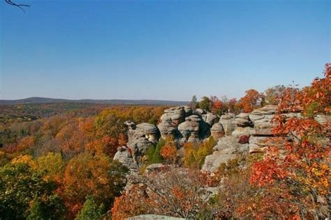 Garden Of The Gods Best Trails 17 Best Images About Garden Of The Gods Southern Illinois