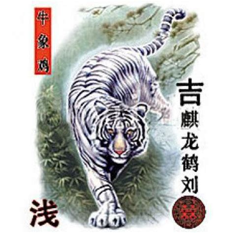 queenstown tattoo white tiger white tiger tattoo asian white tiger tattoo art new t