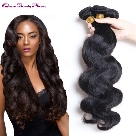 body wave hair from 155 malaysian body wave hair malaysian malaysian body wave human hair extensions virgin malaysian
