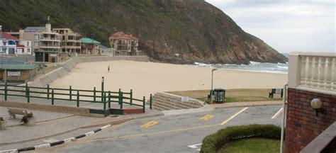 Die Korf #2   Herolds Bay AccommodationAccommodation