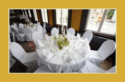 Hochzeitsfeier Tischdeko by Tischdeko Hochzeit Tischdeko Tips