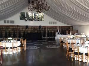 the lake house inn venue spotlight week one