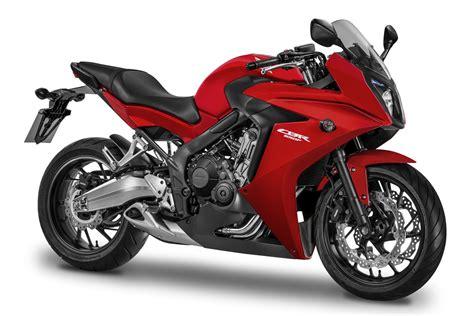 honda cbr f honda cbr 650f standard bike custom motorcycles