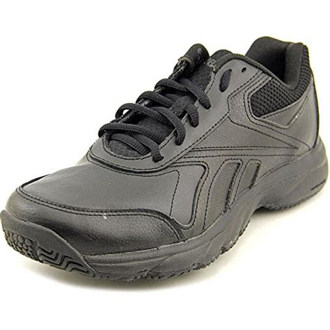 reebok s work n cushion 2 0 walking shoe top best