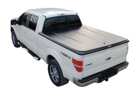 Undercover Truck Bed Covers by Undercover Se Tonneau Cover Reviews Read Customer