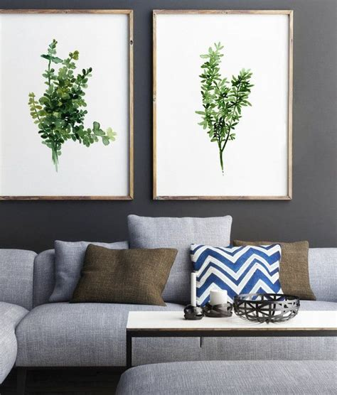 wall art for living room the 25 best ideas about living room wall art on pinterest