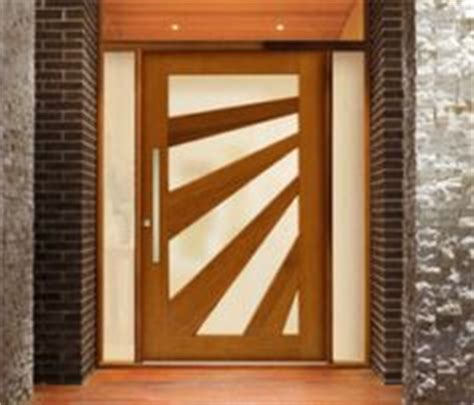 Funky Front Doors | 1000 images about front door on pinterest modern front