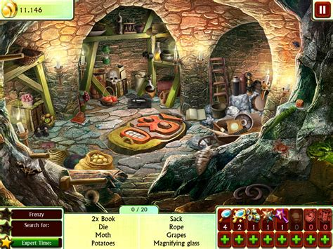 free full version hidden object games for mac free games of hidden objects racingfile