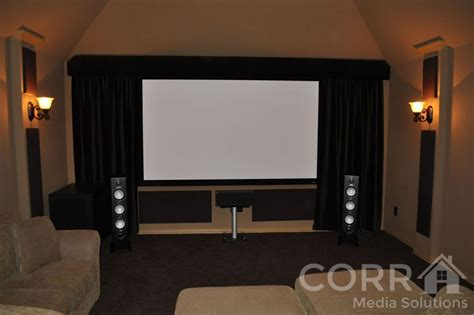 home theater allen tx installation  home theater