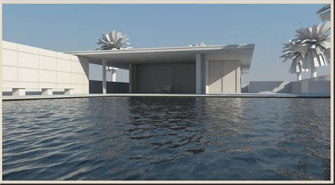vray sketchup displacement tutorial vray for sketchup sketchup vray tutorial vray materials