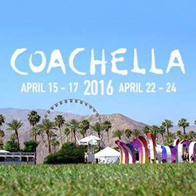 Coachella Ticket Giveaway - 25 best ideas about coachella weekend 2 tickets on pinterest coachella weekend 1