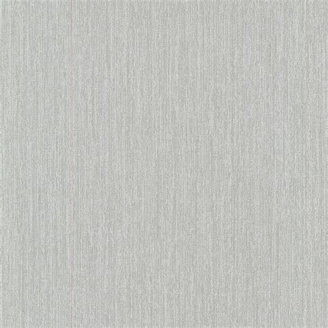 pattern background plain p s striped pattern plain textured embossed wallpaper 05565 20