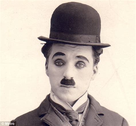 mini biography charlie chaplin charlie chaplin biography reviewed by craig brown