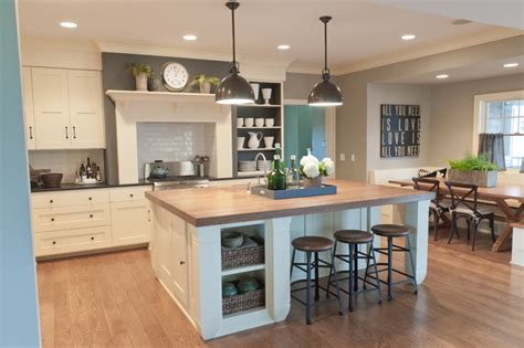 cape cod style kitchen lake elmo cape cod beach style kitchen minneapolis