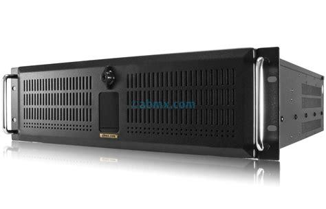 3u Rack by 3u Rack Server Xeon E5 Abmx Servers